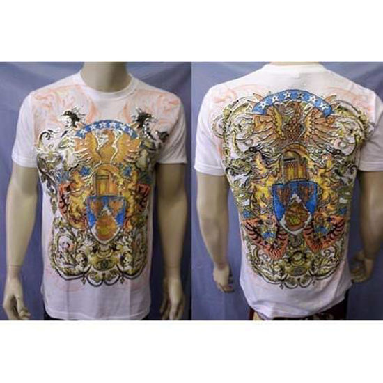 Picture of Coat of Arms T-Shirt