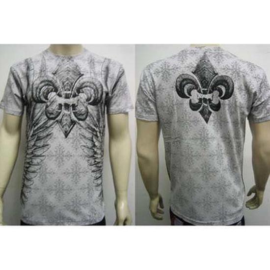 Picture of Fleur-de-Lis T-Shirt