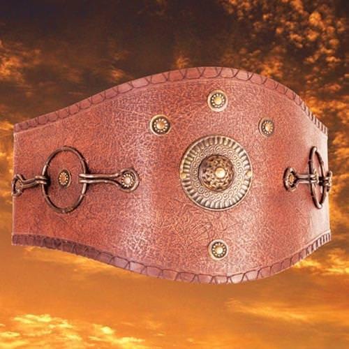 Picture of Spartacus Belt