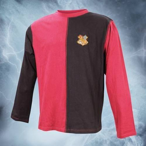 Picture of Triwizard Tournament Shirt