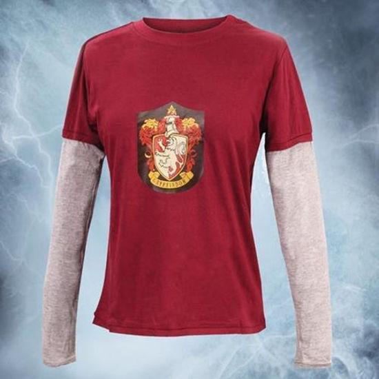 Picture of HERMIONE GRANGER Gryffindor Shirt