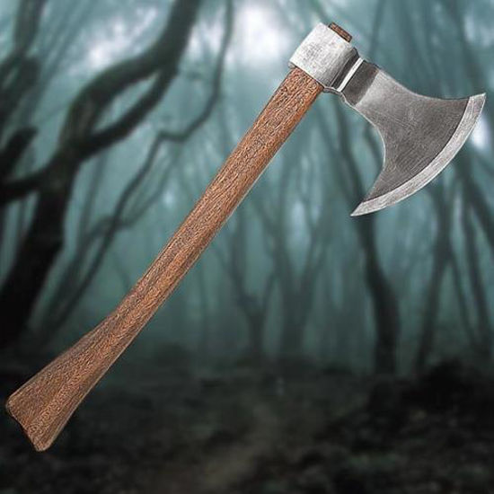 Picture of Hessian Horseman Axe