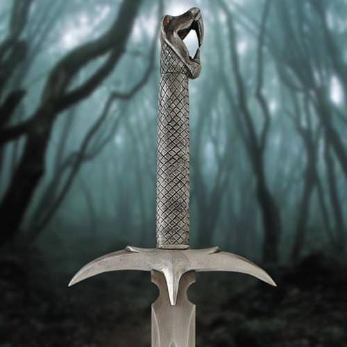 Picture of Hessian Horseman Sword