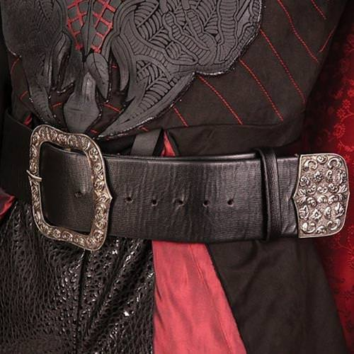 Picture of Pirate King Belt