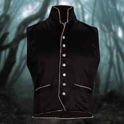 Picture of Clockwork Vest