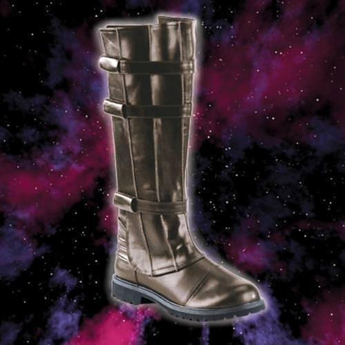 Picture of Galaxy Boots