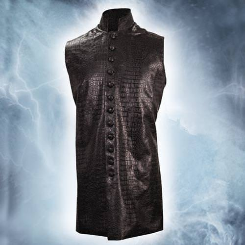 Picture of Lucius Malfoy Vest