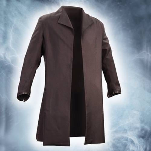 Picture of Lucius Malfoy Coat