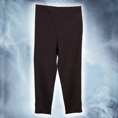 Picture of Deatheater Pants