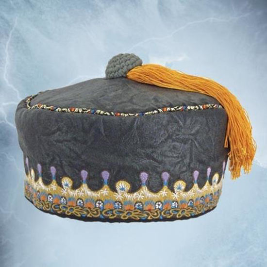 Picture of Dumbledore Tassel Hat