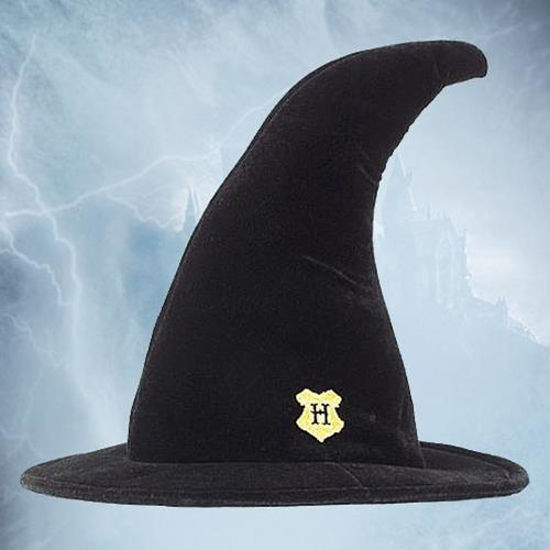 Picture of Large Hogwarts Student Hat