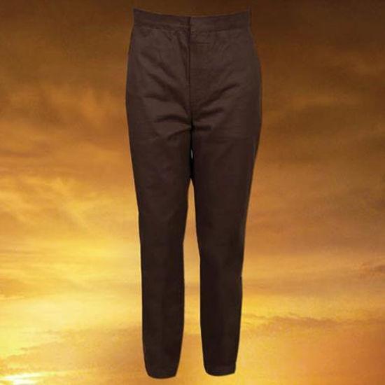 Picture of BYOJ - Jedi Pants