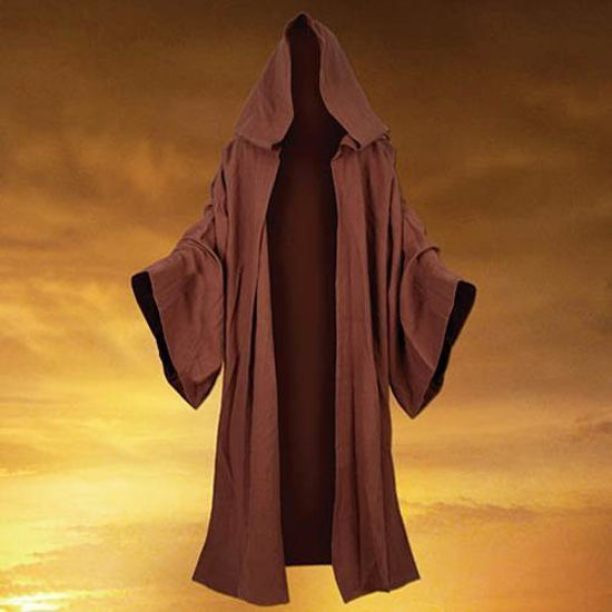 Picture of BYOJ - Jedi Robe