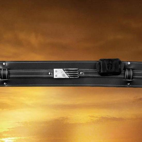 Picture of BYOJ - Jedi Belt Style 1