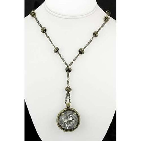 Picture of Volturi Gift Necklace