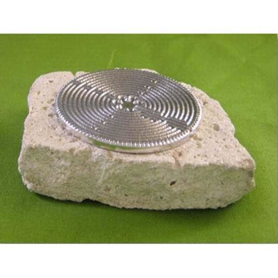 Picture of Stone Labyrinth Paperweight