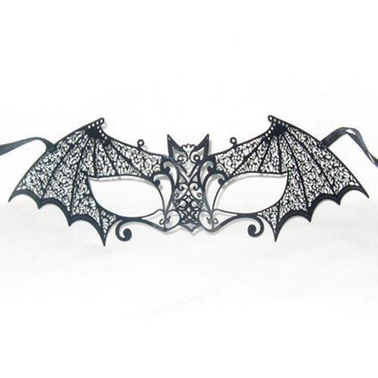 Picture of Renaissance Bat Mask