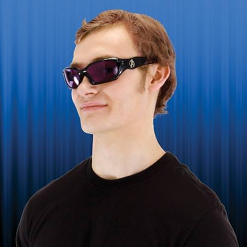 Picture of Hawkeye Avenger Glasses