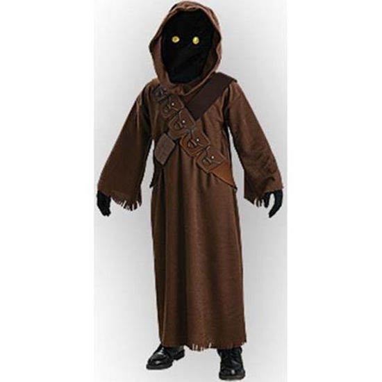 Picture of Deluxe Jawa Childrens Costume