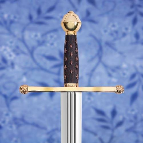Picture of Pendragon Sword