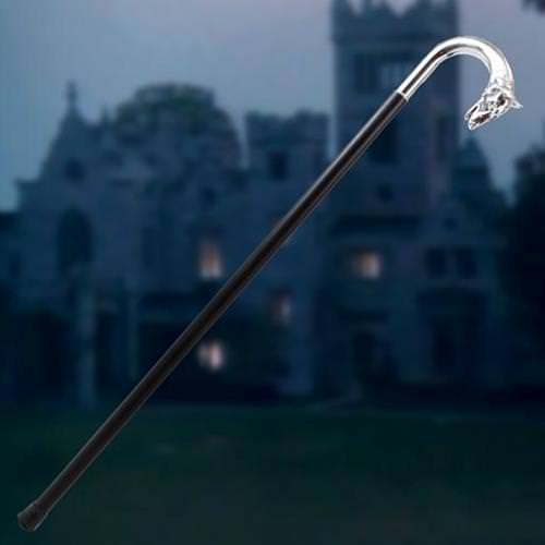 Picture of Barnabas Collins Cane