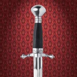 Medici Italian Renaissance Ring Dagger