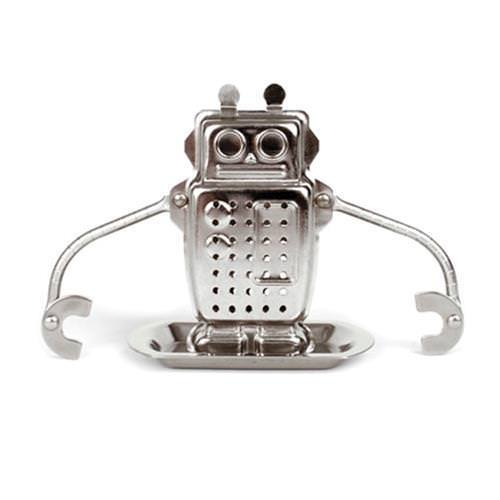 Picture of Robot Tea Infuser