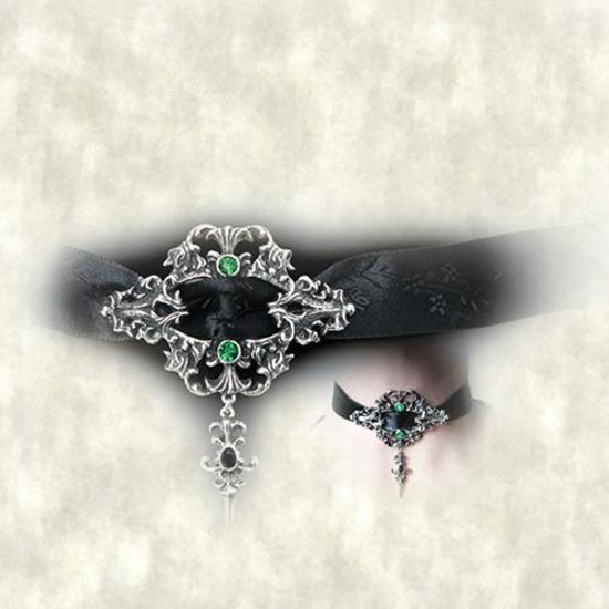 Picture of The Westenra Choker