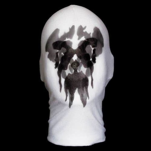 Picture of Jester Morphing Mask