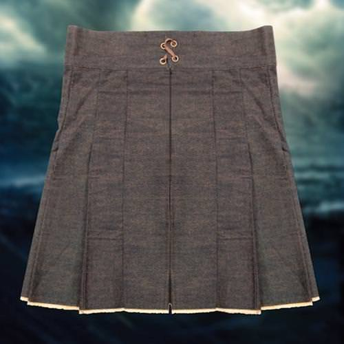 Picture of Greek Skirt