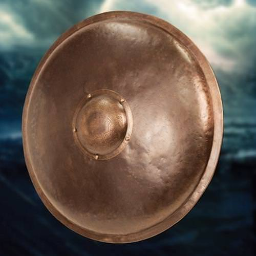 Picture of Shield of Themistokles