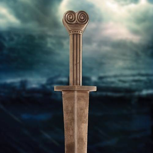 Picture of Sword of Themistokles