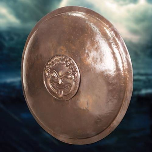Picture of Shield of Calisto