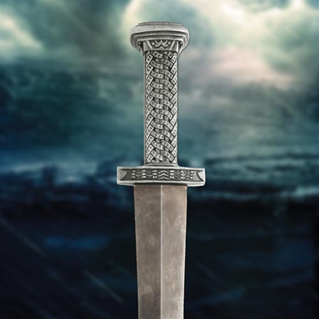 Picture of Sword of Calisto
