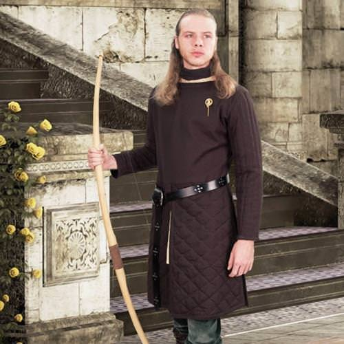 Picture of Eddard Stark Gambeson