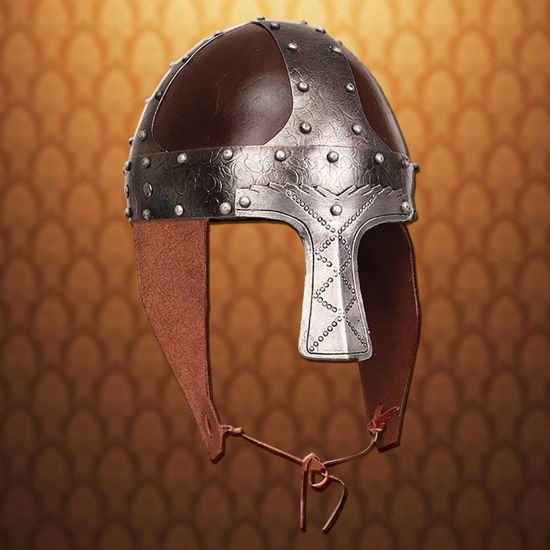 Picture of Man-at-Arms Helm
