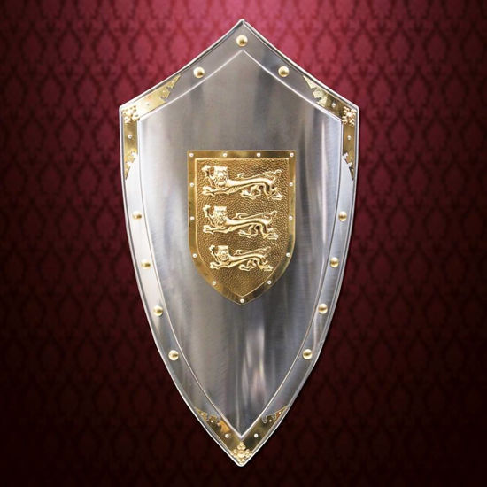 Picture of Lionheart Shield