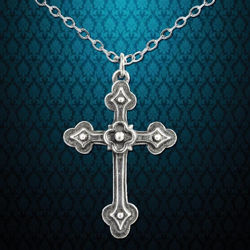 Picture of Devotion Cross