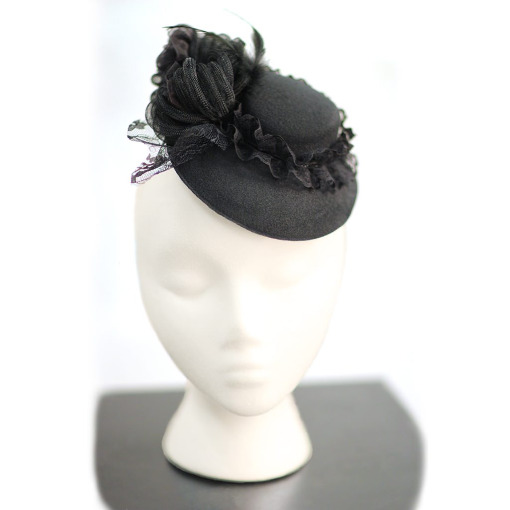 Picture of Charing Cross Hat