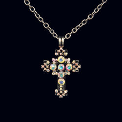 Picture of Agincourt Cross Pendant