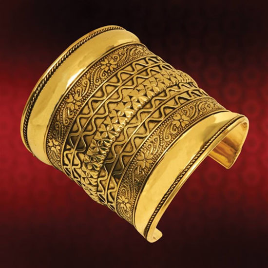 Picture of Bracelet of Troy