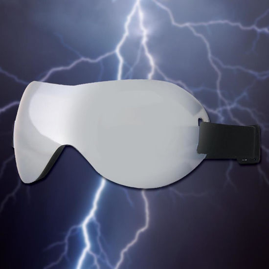 Picture of Motoko Goggles