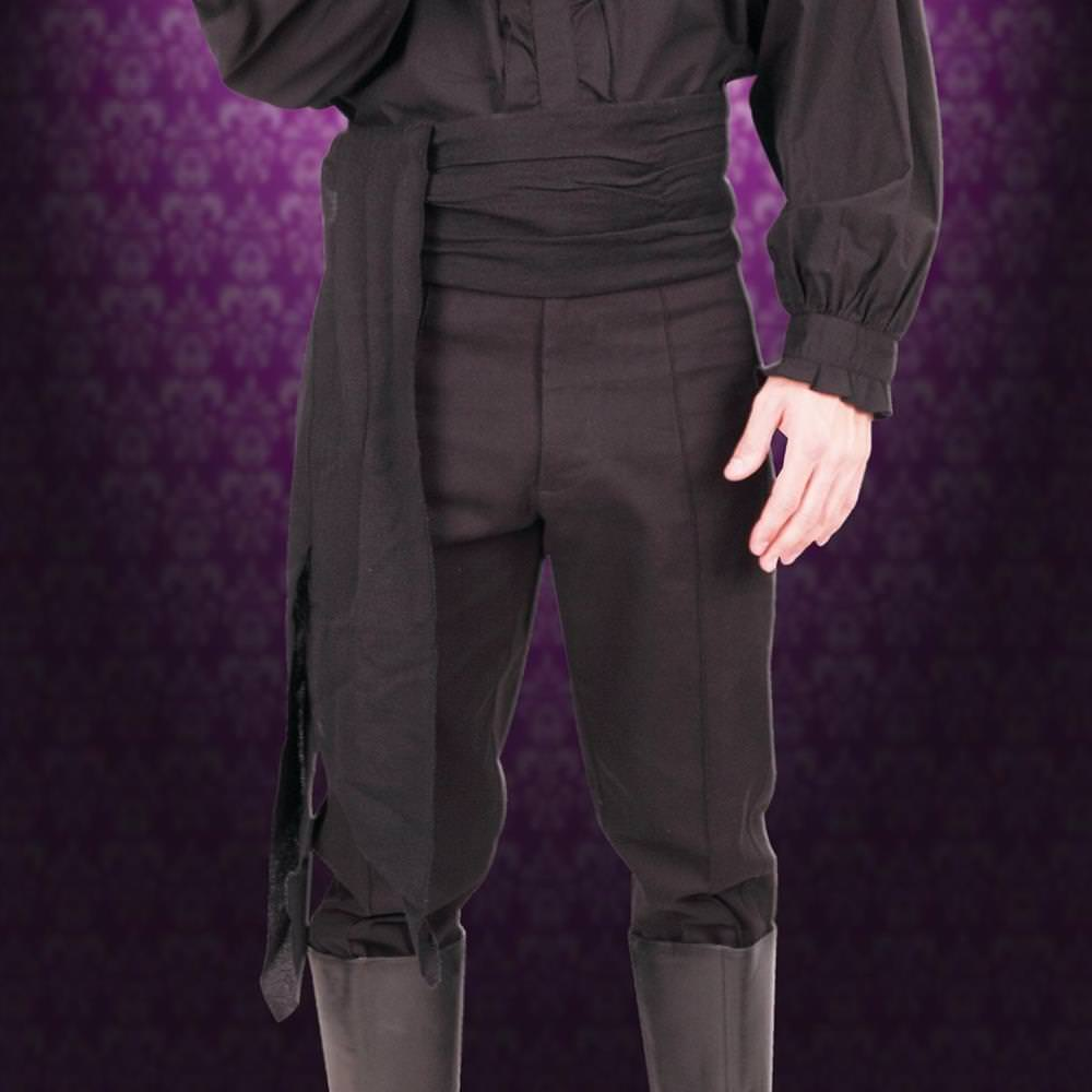 Picture of Don Juan Riding Pants