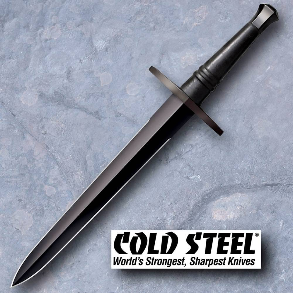 Picture of Man-at-Arms Hand and a Half Dagger