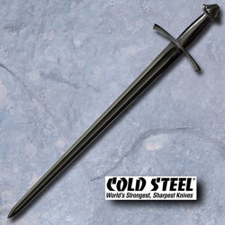 Picture of Man-at-Arms Norman Sword