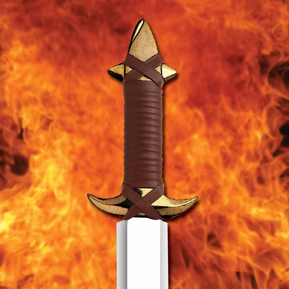 Picture of Conan Dagger