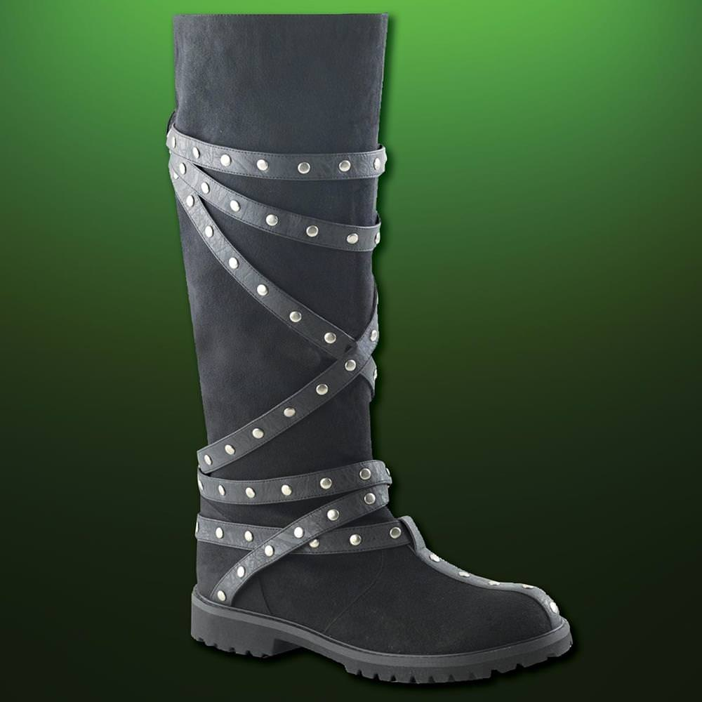 Picture of Outlaw Boots
