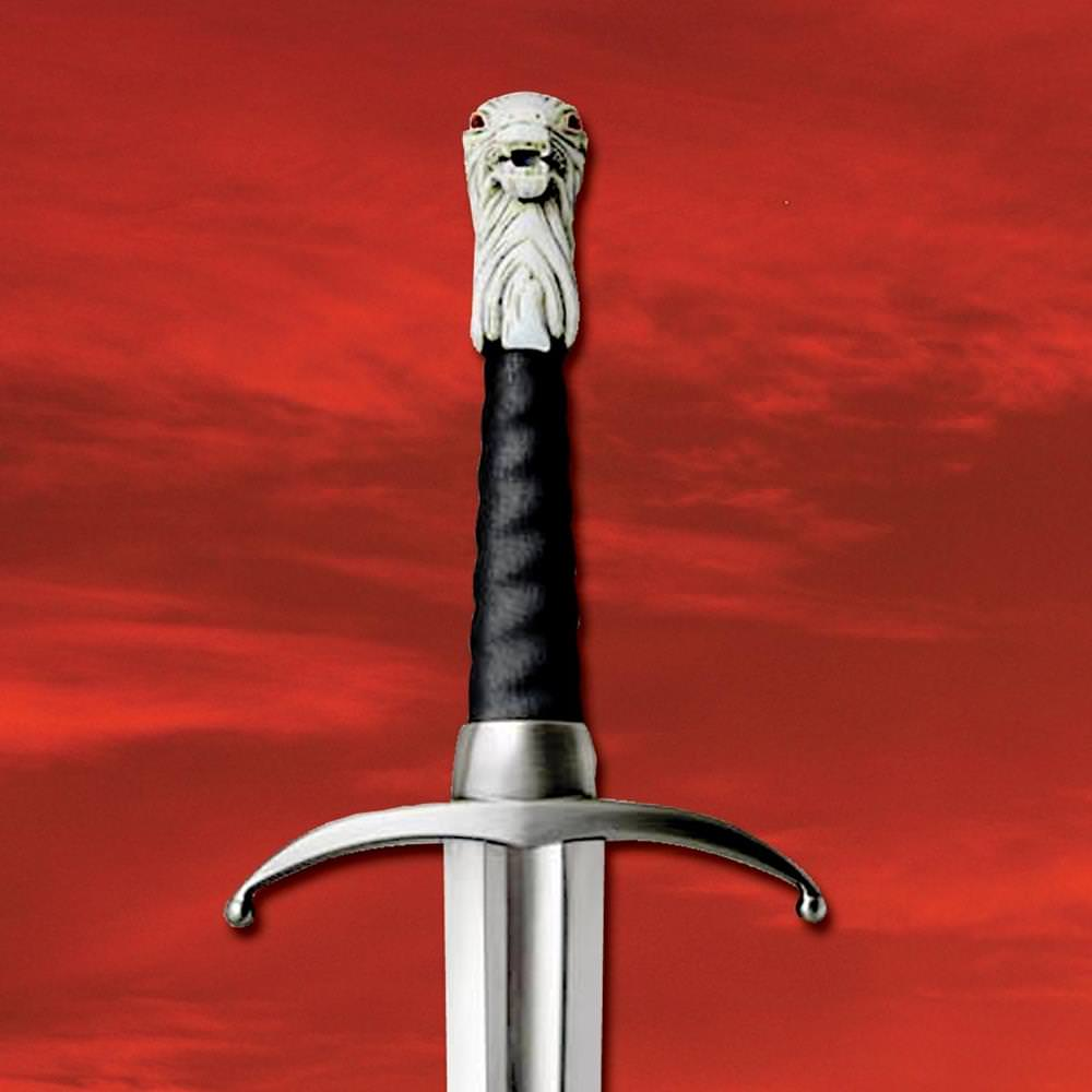 Picture of Longclaw - Jon Snow's Sword