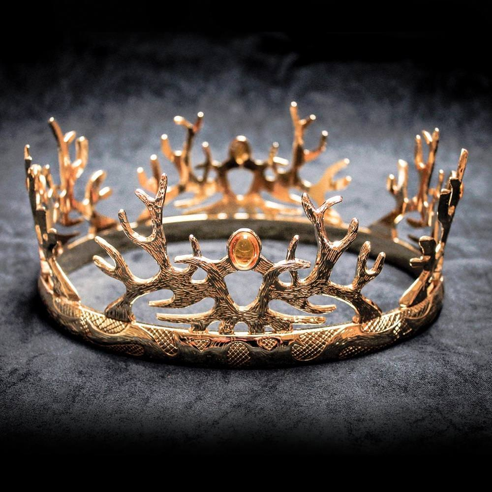 Picture of Crown of Baratheon