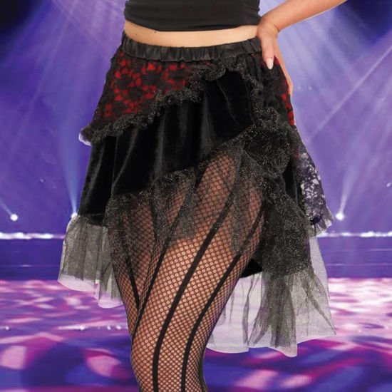 Picture of High Seas Skirt